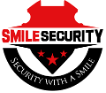 Smile Security